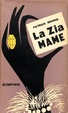 Cover of La zia Mame