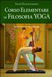 Cover of Corso elementare di filosofia yoga