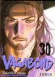 Cover of Vagabond 30