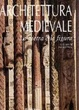 Cover of Architettura medievale
