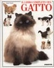 Cover of Il libro completo del gatto