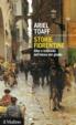 Cover of Storie fiorentine