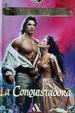 Cover of La Conquistadora