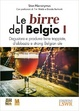 Cover of Le birre del Belgio - Vol. 1