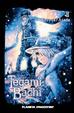 Cover of Tegami Bachi #11