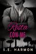 Cover of Resta con me