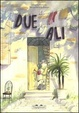 Cover of Due ali