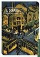 Cover of Il denaro
