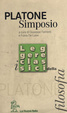 Cover of Simposio