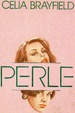 Cover of Perle