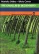 Cover of Tre cavallini di legno nero