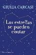 Cover of Las estrellas se pueden contar
