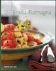 Cover of Emilia-Romagna