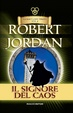 Cover of Il signore del caos