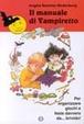 Cover of Il manuale di Vampiretto