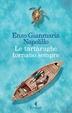 Cover of Le tartarughe tornano sempre