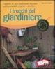 Cover of I trucchi del giardiniere