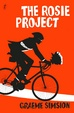 Cover of The Rosie Project
