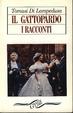 Cover of Il Gattopardo - I racconti