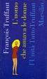 Cover of L'uomo che amava le donne