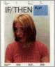 Cover of If/Then