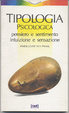 Cover of Tipologia psicologica