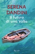 Cover of Il futuro di una volta