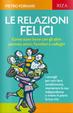 Cover of Le relazioni felici