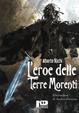 Cover of L'eroe delle Terre Morenti