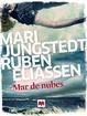 Cover of Mar de nubes