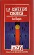 Cover of La conexión cósmica