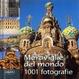 Cover of Meraviglie del Mondo