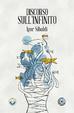 Cover of Discorso sull'infinito