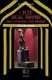 Cover of I testi delle Piramidi Wnas e la via delle stelle imperiture