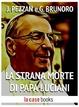 Cover of La strana morte di Papa Luciani