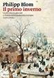 Cover of Il primo inverno