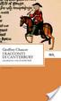Cover of I racconti di Canterbury