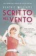 Cover of Scritto nel vento