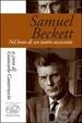 Cover of Samuel Beckett