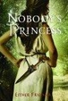 Cover of Nobody's Princess