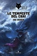 Cover of Le tempeste del Chai