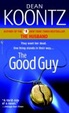 Cover of The Good Guy