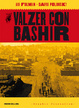 Cover of Valzer con Bashir