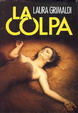 Cover of La Colpa