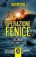 Cover of Operazione fenice