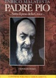 Cover of Padre Pio