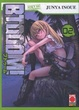 Cover of BTOOOM! vol. 2