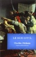 Cover of Le due città