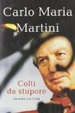 Cover of Colti da stupore