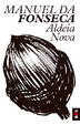 Cover of Aldeia nova